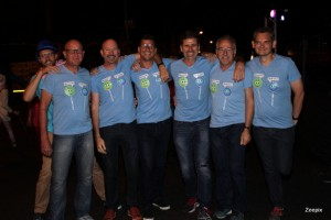 Zeepix images for Queerlife 2015-12-19 10-07-52 PM