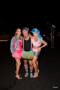 Zeepix images for Queerlife 2015-12-19 10-12-13 PM