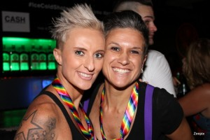 Zeepix images for Queerlife 2015-12-19 10-36-28 PM