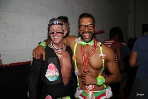 Zeepix images for Queerlife 2015-12-19 10-40-14 PM