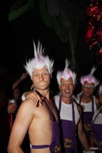 Zeepix images for Queerlife 2015-12-19 10-48-36 PM