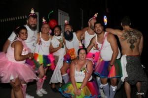 Zeepix images for Queerlife 2015-12-19 10-54-09 PM