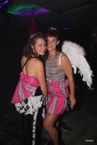 Zeepix images for Queerlife 2015-12-19 11-04-26 PM