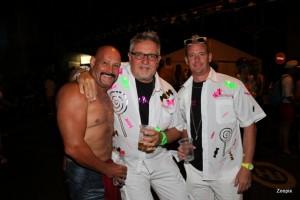 Zeepix images for Queerlife 2015-12-19 11-07-38 PM