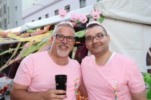 Zeepix images for Queerlife 2015-12-19 7-47-22 PM