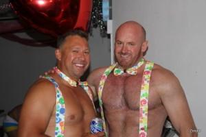 Zeepix images for Queerlife 2015-12-19 7-49-00 PM