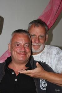 Zeepix images for Queerlife 2015-12-19 7-49-10 PM