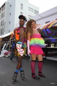 Zeepix images for Queerlife 2015-12-19 7-49-33 PM