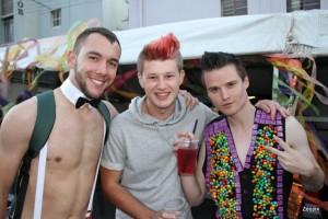 Zeepix images for Queerlife 2015-12-19 7-50-18 PM
