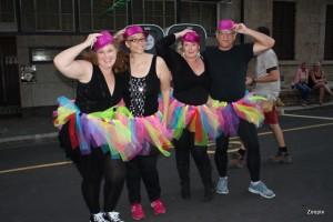 Zeepix images for Queerlife 2015-12-19 7-55-12 PM