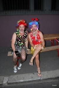 Zeepix images for Queerlife 2015-12-19 7-59-56 PM