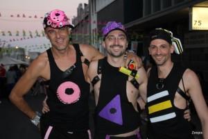 Zeepix images for Queerlife 2015-12-19 8-04-20 PM