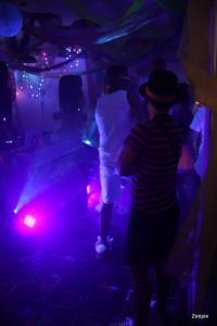 Zeepix images for Queerlife 2015-12-19 8-42-58 PM