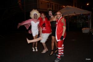 Zeepix images for Queerlife 2015-12-19 8-48-50 PM