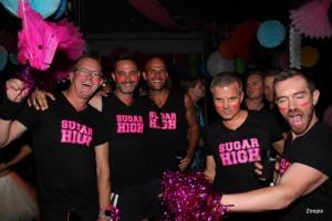 Zeepix images for Queerlife 2015-12-19 8-58-36 PM