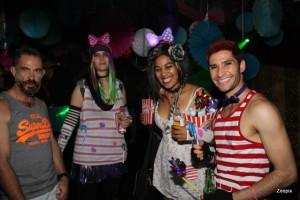 Zeepix images for Queerlife 2015-12-19 9-05-31 PM