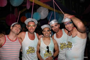 Zeepix images for Queerlife 2015-12-19 9-07-08 PM