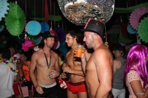 Zeepix images for Queerlife 2015-12-19 9-07-29 PM