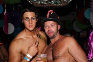 Zeepix images for Queerlife 2015-12-19 9-07-40 PM