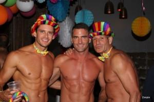 Zeepix images for Queerlife 2015-12-19 9-08-29 PM