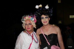 Zeepix images for Queerlife 2015-12-19 9-15-08 PM