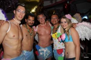Zeepix images for Queerlife 2015-12-19 9-20-40 PM