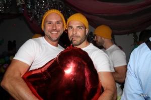 Zeepix images for Queerlife 2015-12-19 9-22-49 PM