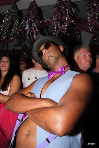 Zeepix images for Queerlife 2015-12-19 9-23-10 PM