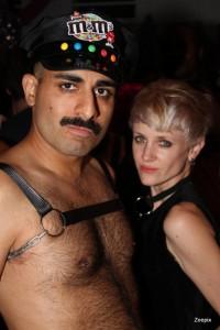 Zeepix images for Queerlife 2015-12-19 9-24-49 PM