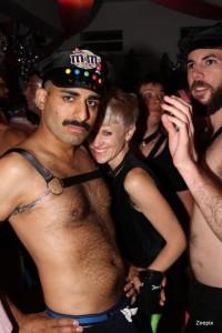 Zeepix images for Queerlife 2015-12-19 9-24-50 PM