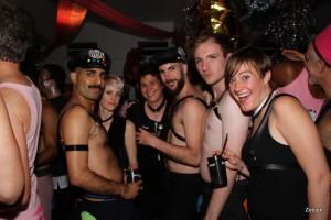 Zeepix images for Queerlife 2015-12-19 9-24-56 PM