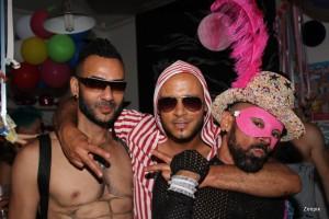 Zeepix images for Queerlife 2015-12-19 9-38-52 PM