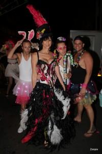 Zeepix images for Queerlife 2015-12-19 9-49-06 PM