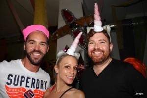 Zeepix images for Queerlife 2015-12-19 9-54-37 PM